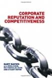 Customer Satisfaction Print Resource on Amazon