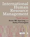Corporate Social Responsibility Print Resource on Amazon