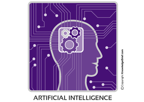 Dissertation on artificial intelligence