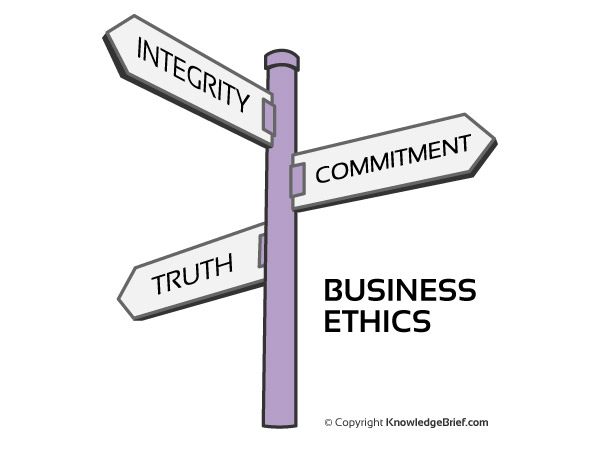businees ethic chapter 2 Business ethics, the changing environment, and stakeholder management 1 chapter 2 stakeholder and issues management approaches 39 chapter 3 ethical principles, quick tests, and decision-making guidelines 95 chapter 4 the corporation and external stakeholders: corporate governance:.
