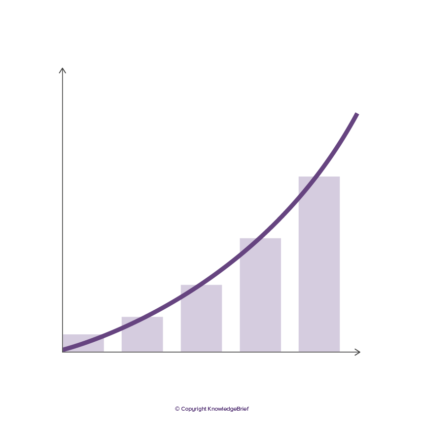 Sourcing and shared services market trends what is it definition sourcing and shared services market trends publicscrutiny Gallery