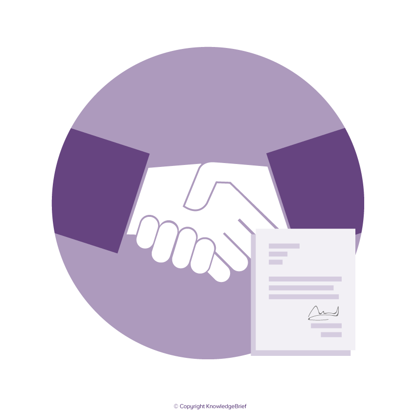Understanding Contracts of Employment