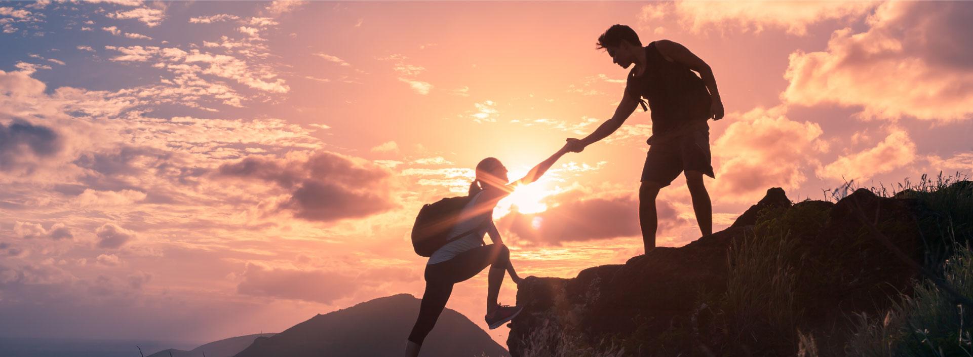 Exploring Servant Leadership