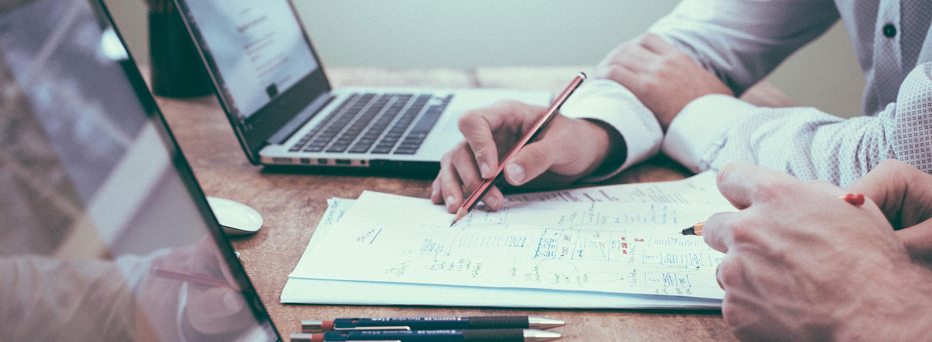 Teaching your staff personal finance skills