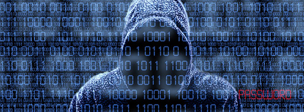Build Resilience against Cybercrime