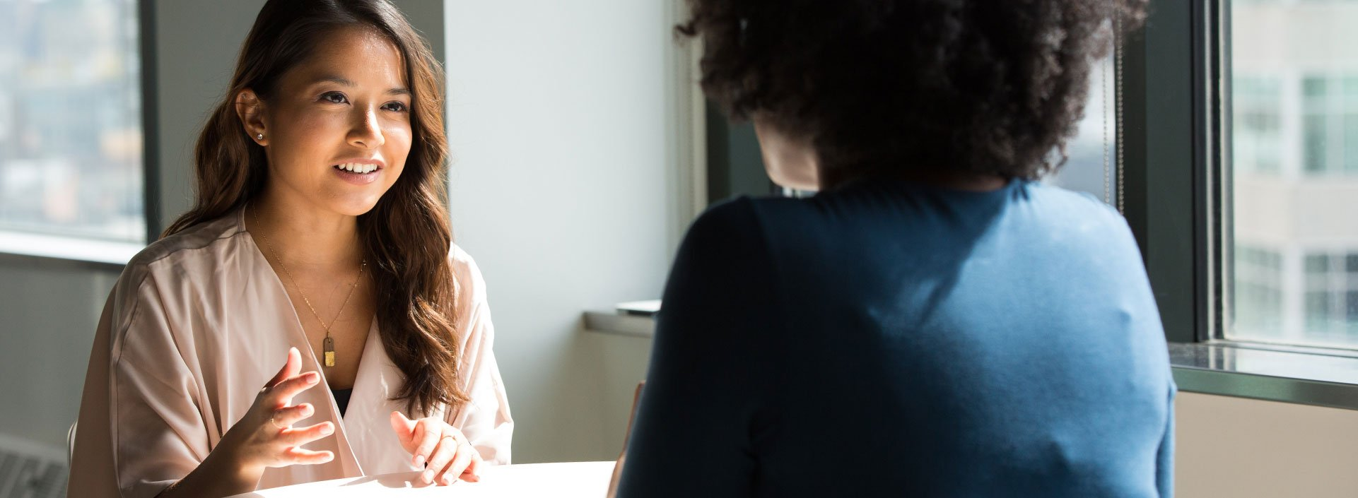 Can you afford to ignore mental health in the workplace?